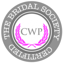 CWP & Photographer